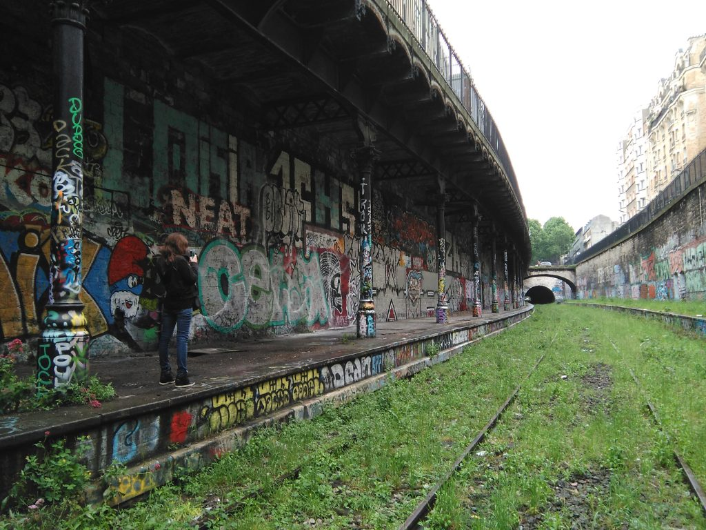 gare-saint-ouen13