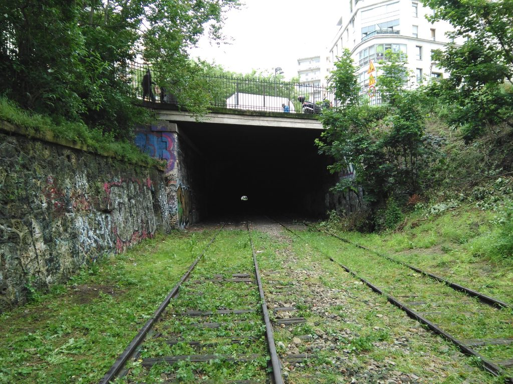 gare-saint-ouen19